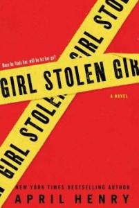 girl, stolen jacket