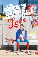 3P JKT Geeks_Guide.indd