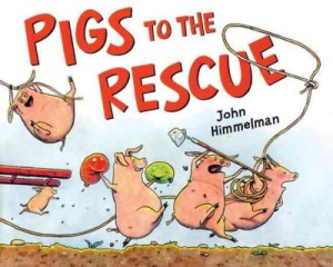 pigs-to-the-rescue